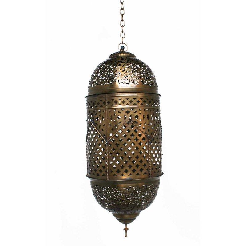 orientalische laterne lampe h ngelampe ml02 167 90 tiv. Black Bedroom Furniture Sets. Home Design Ideas