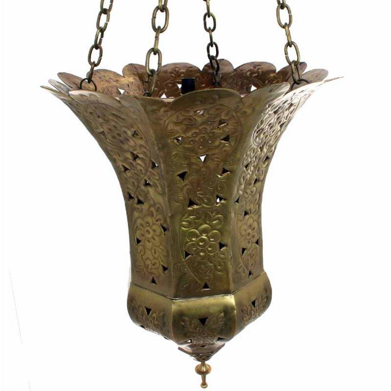 orientalische laterne lampe h ngelampe ml07 106 90 tiv. Black Bedroom Furniture Sets. Home Design Ideas