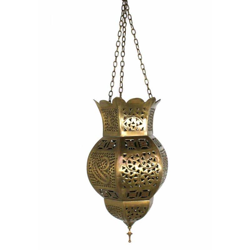 orientalische laterne lampe h ngelampe ml16 149 90 tiv. Black Bedroom Furniture Sets. Home Design Ideas